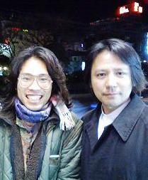 20061230-zono.JPG