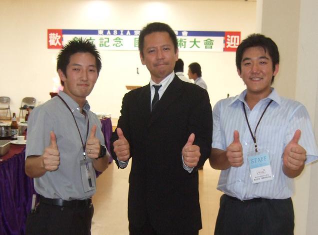 20080805-abenegi.JPG