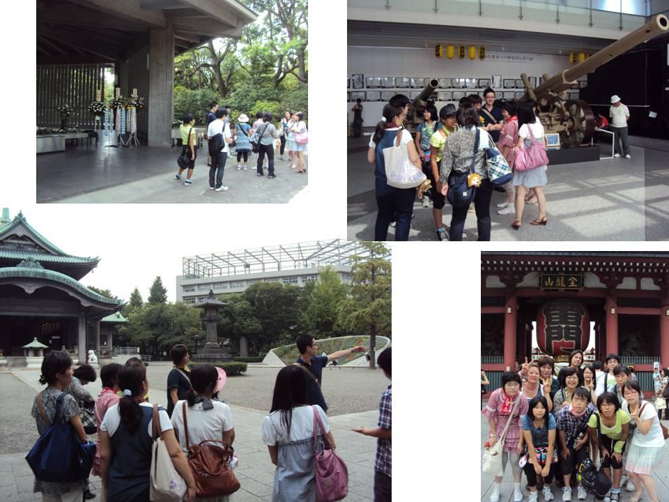 20110813-20110811irei.jpg